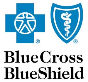 About: Blue Cross Blue Shield Association